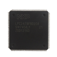 K-TAG ECU Repair Chip - новый чип для замены в программаторах K-TAG