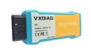 VXDIAG VCX Nano (Volvo) - автосканер для Volvo