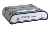 Jaltest Link - автосканер для грузовых автомобилей без ПО