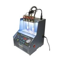 GrunBaum INJ4000 - Стенд УЗ для 4-х форсунок