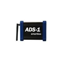 ADS-1 SCANNER - Мультимарочный диагностический сканер