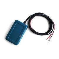Эмулятор Adblue 8-in-1 - эмулятор мочевины для авто с дизельными двигателями