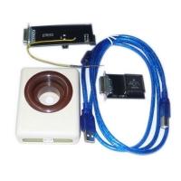 BMW EWS Reader - программатор для иммобилайзера BMW