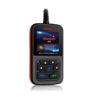 iCarsoft Scanner i910 – универсальный диагностический сканер для автомобилей BMW.