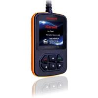 iCarsoft Scanner i902 – сканер для обслуживания автомобилей Opel