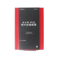 Auto Meter Microcontroller Programmer - программатор микроконтроллеров