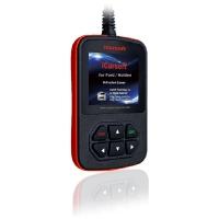 iCarsoft Scanner i920 – диагностический сканер для автомобилей Ford и Holden.