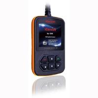 iCarsoft Scanner i900 – диагностический сканер для автомобилей концерна GM