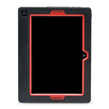 Launch X431 PRO 3 V 2.0 2016 - мультимарочный автосканер