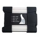 BMW ICOM NEXT A+B+C - Дилерский автомобильный сканер