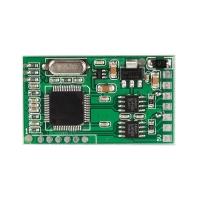 BMW CAS4 CAN-filter - устройство для корректировки одометров