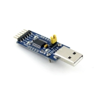 Адаптер для KTAG – устройство для прошивки автомобильного сканера KTAG