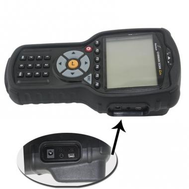 Carman Scan Lite - мультимарочный автомобильный сканер