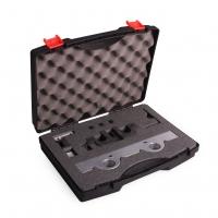 CT-Z0113 - Набор инструментов для BMW N42