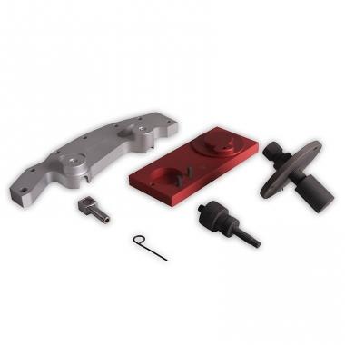 CT-2022 - Расширенный набор для моторов с DOUBLE VANOS