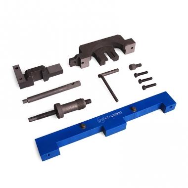 CT-2068R1 - Инструмент для ГРМ BMW N42 / N46
