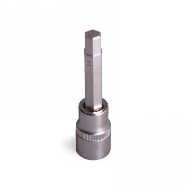 CT-2078 - Ключ для болтов суппорта BMW