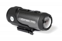 Видеорегистратор и экшн-камера iON Speed Pro