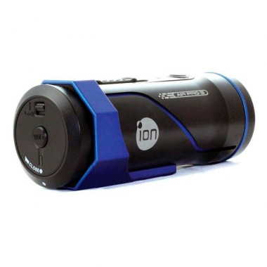 Видеорегистратор и экшн камера ION AIR PRO 3 Wi-Fi