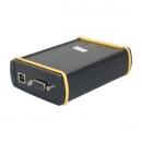 ORV COMMANDER 4-IN-1 - профессиональный диагностический сканер