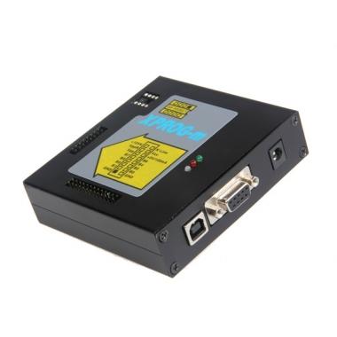 XPROG-M V5.48 Support CAS4 5M48H – профессиональный универсальный программатор