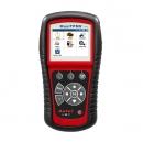 Autel TPMS TS601 - сканер диагностический