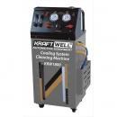 KRW1800 - Установка для замены охлаждающей жидкости электрическая