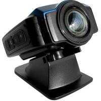 Видеорегистратор и экшн-камера iON The Game