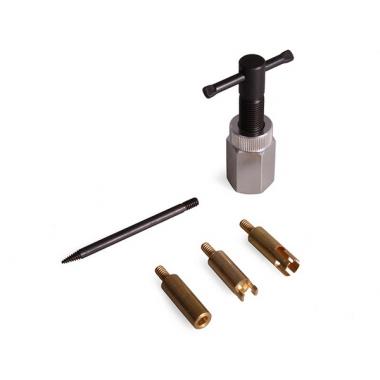 CT-3011 - Набор для замены расширительной трубки
