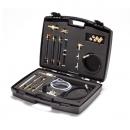 Дополнительные адаптеры №2 LPD для Mega Macs 66