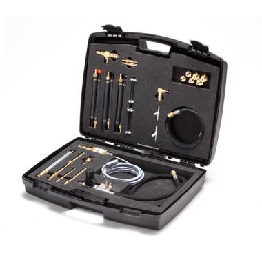 LPD-kit для измерения давления для Mega Macs 66