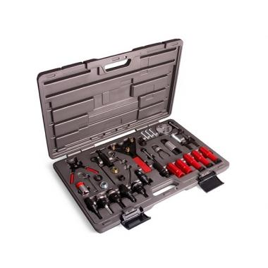 CT-3014 - Универсальный набор для замены манжет
