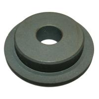 CT-3028 - Оправка для запрессовки сальника коленвала VAG T10354