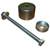 CT-3035 - Монтажный инструмент VAG 3290