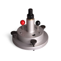CT-3051 - Монтажное приспособление VAG T10134