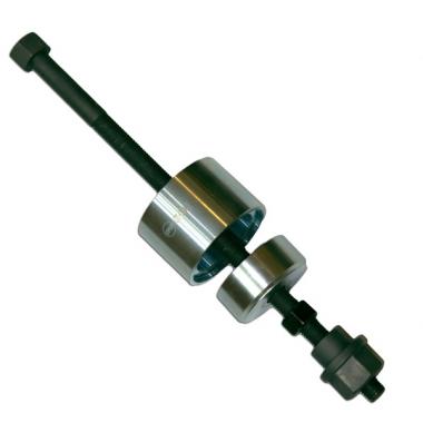CT-3061 - Комплект инструмента для замены сайлентблоков VAG 3346