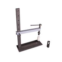 CT-3078 - Инструмент для сжатия пружин VAG 2037