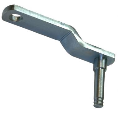 CT-3127 - Инструмент для крепления КПП VAG 3147
