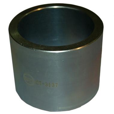 CT-3137 - Инструмент для запрессовки подшипника VAG 3259