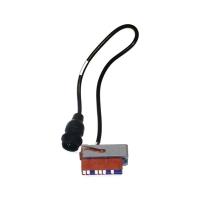 Переходник Peugeot / Citroen 30 pin для Texa Navigator