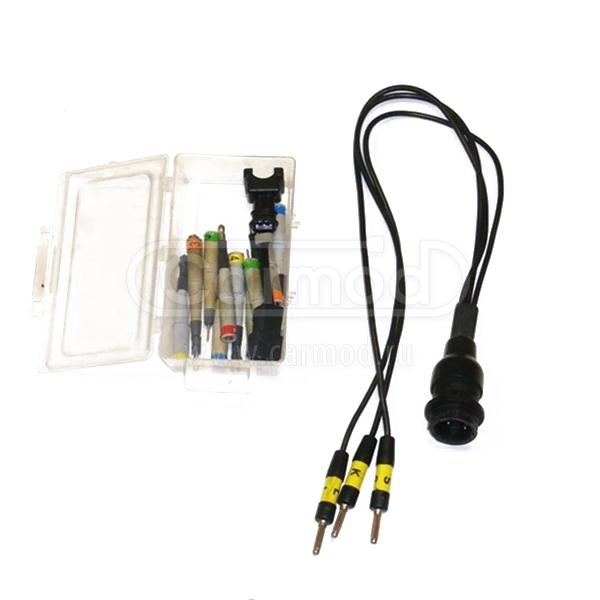 ELECTROLUX EWS 12612 W