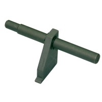 CT-3156 - Стопор для маховика VAG 3386