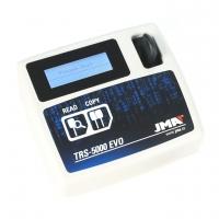 JMA TRS-5000 Evo - профессиональный программатор ключей