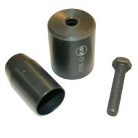 CT-3216 - Комплект инструмента для запрессовки сальника VAG T10015
