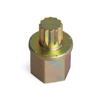 CT-3226 - Сервисный ключ VAG T10035