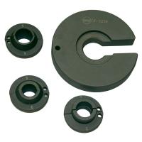 CT-3239 - Инструмент для запрессовки трипода VAG T10065