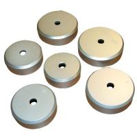 CT-3267 - Оправки для пыльников суппортов VAG