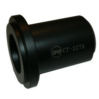 CT-3278 - Оправка VAG T10176