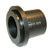CT-3279 - Оправка VAG T10177