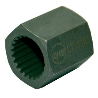 CT-3303 - Ключ VAG T10304